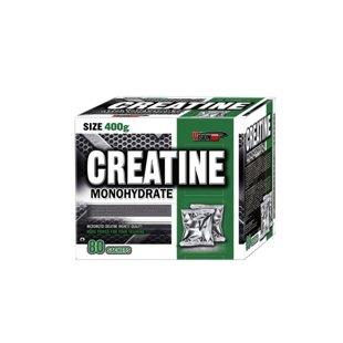 PREMIUM CREATINE 500 G